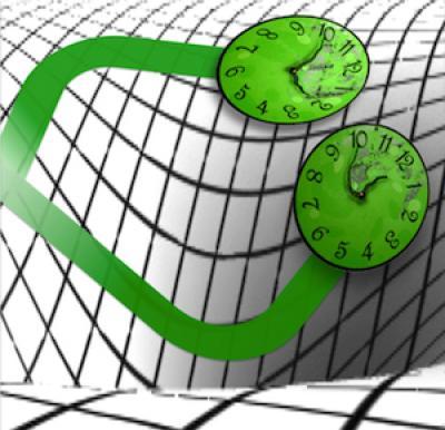 reloj_relatividad