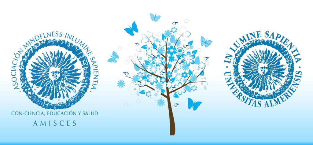 Mindfulness Universidad Almería