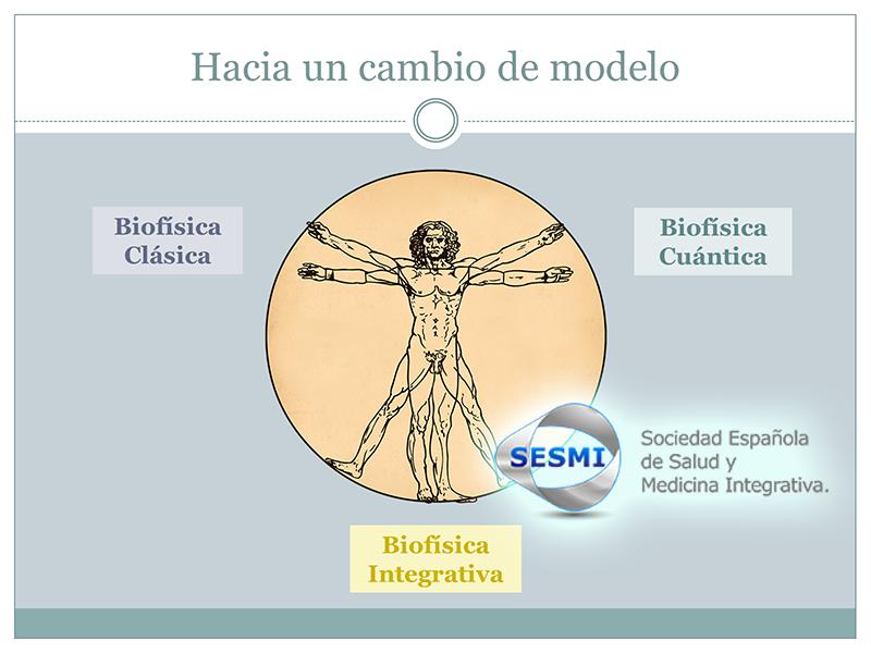 vitrubio-biofisica-sesmi