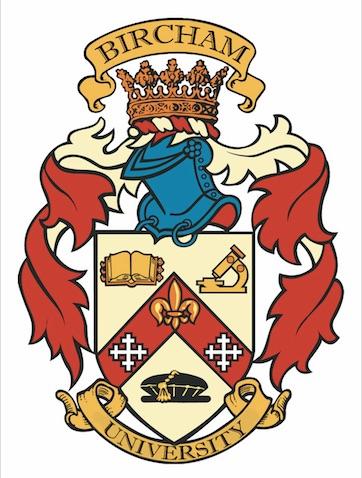 Bircham_University