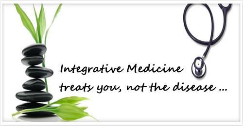 integrative-medicine-concept
