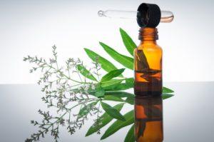 Remedio homeopático