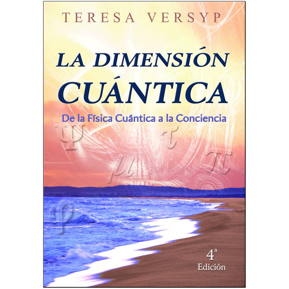 dimension-cuantica-4ed-web