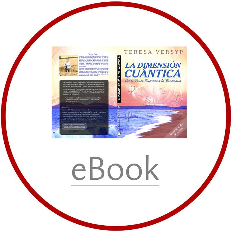 portada_dimension_cuantica_ebook-epub