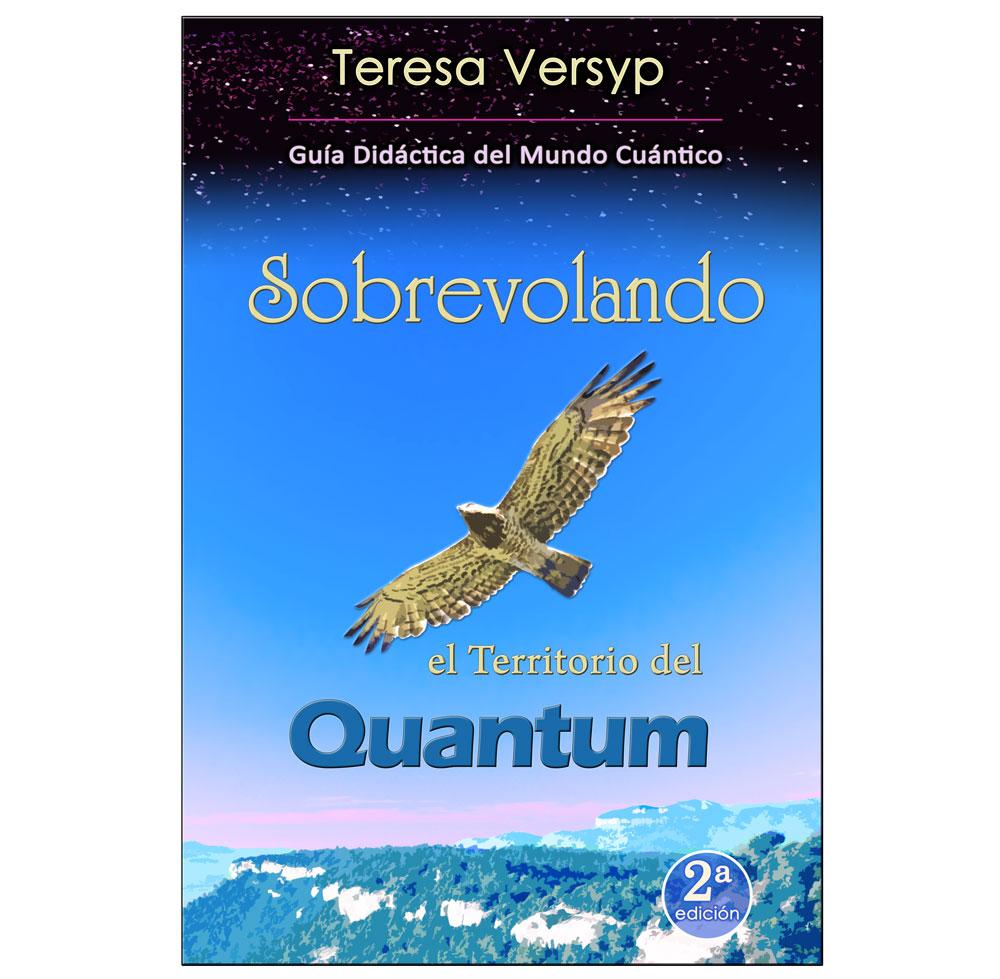 sobrevolando-el-territorio-del-quantum-2ed